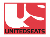 United Seats