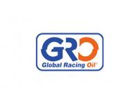 GRO - Global Racing Oils